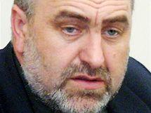 Petr Šilar, KDU-ČSL