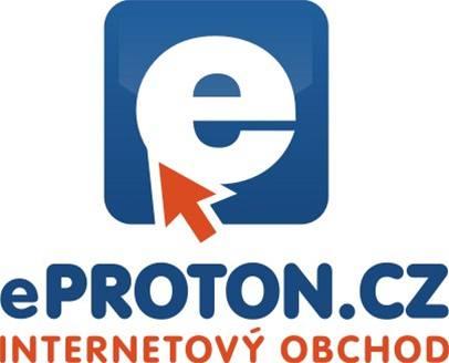 eProton