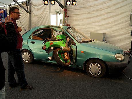 Autoshow 2010
