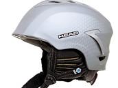 Přilba Head Sensor