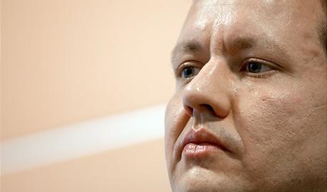 Zprávu o Valkově smrti potvrdil slovenský ministr vnitra Daniel Lipšic.