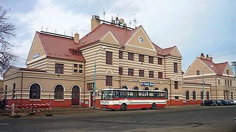 Zdroj: www.idnes.cz