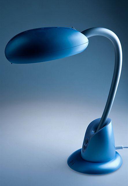 Antiglare lampa 3M