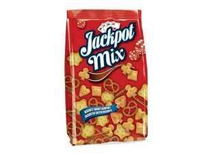 JackPot Mix PLANET DRINKS