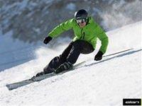 KB sport HK, spol. s r. o. - lyžař