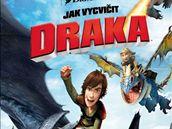 http://i.idnes.cz/10/111/sp5/MRK36da12_jak_vycvicit_draka_DVD_3D_r.jpg