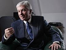 Doc. MUDr. Jan Měšťák CSc. - plastický chirurg