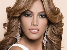 Miss International vyhrála Ana Elizabeth Mosquera z Venezuely