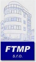 FTMP Lofty s.r.o.