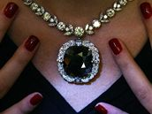 Orlovův diamant
