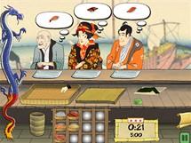 samurai,last,exam