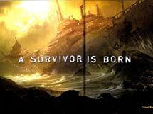 Možné oznámení nového Tomb Raideru