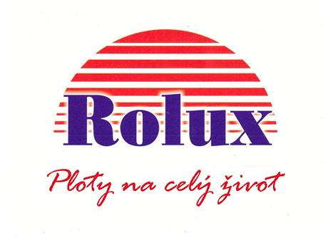 logo Rolux