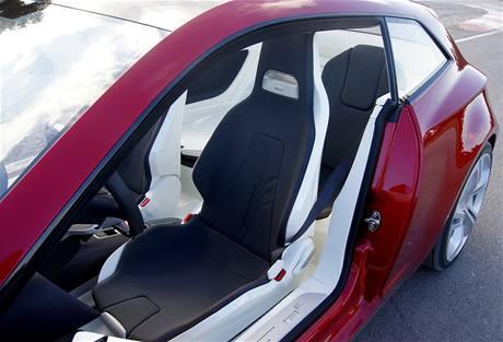 Seat IBE