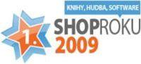 shop roku 2009
