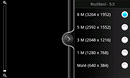 Displej HTC Desire HD (market)