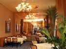 Lázně Luhačovice dokončily náročnou rekonstrukci čtyřhvězdičkového hotelu Alexandria.