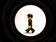 Fanouškové Jamese Bonda nezůstávají pozadu