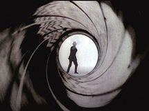 James Bond. Originál