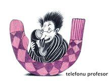 Napsal Pavel Šrut, ilustrovala Galina Miklínová