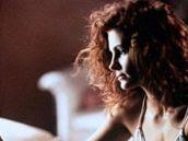 Julia Robertsov� ve filmu Pretty Woman