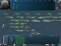 Navyfield_01