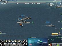 Navyfield_03
