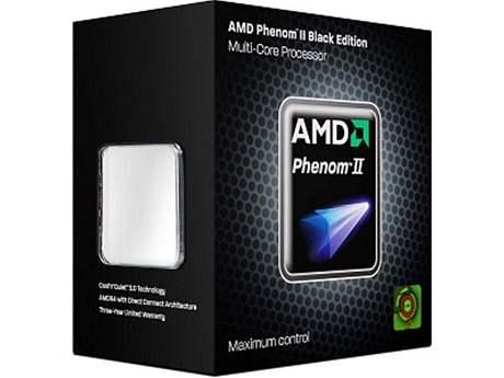 Phenom II x2