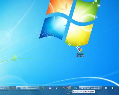 Osvojte si nový PC s Windows 7