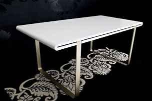 Noel stůl