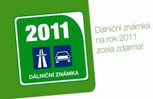 Wüstenrot - dálniční známka