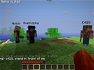 minecraft_p01