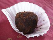 DIA Ořechové brambůrky