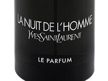 La Nuit De L'Homme, YSL, EdP 60 ml, 1 820 Kč