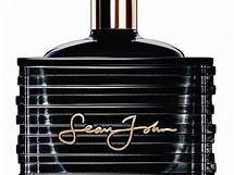 Unforgivable, Sean John, EdT 75 ml, 1 350 Kč