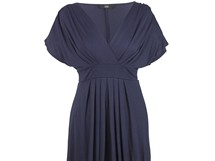 Replika šatů Kate Middleton, F&F