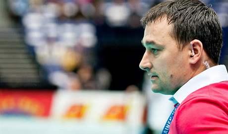 Tomáš Trnavský