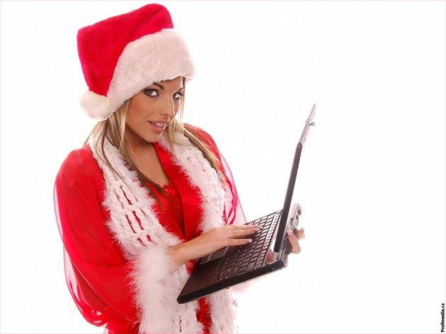 Váno�ní výb�r herních notebook�