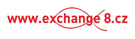 logo Exchange 8