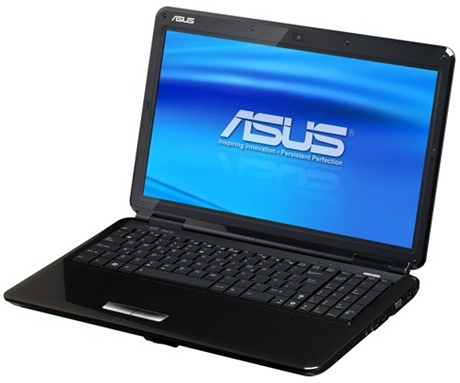 Asus PRO5DID