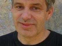 Jiří Konvrzek