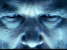 Z filmu TRON: Legacy 3D - Jeff Bridges