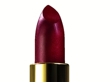 Rtěnka Rouge Future Giordani Gold, odstín Ravishing Red, Oriflame
