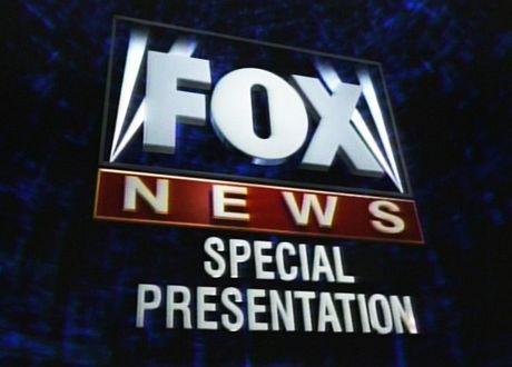 Fox News dokáže produkovat velmi speciální názory
