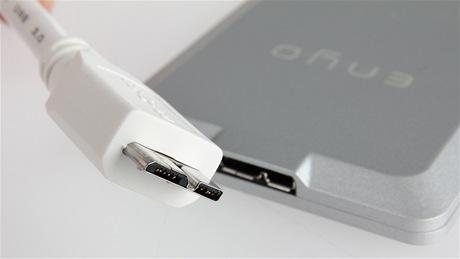USB 3.0 Belkin