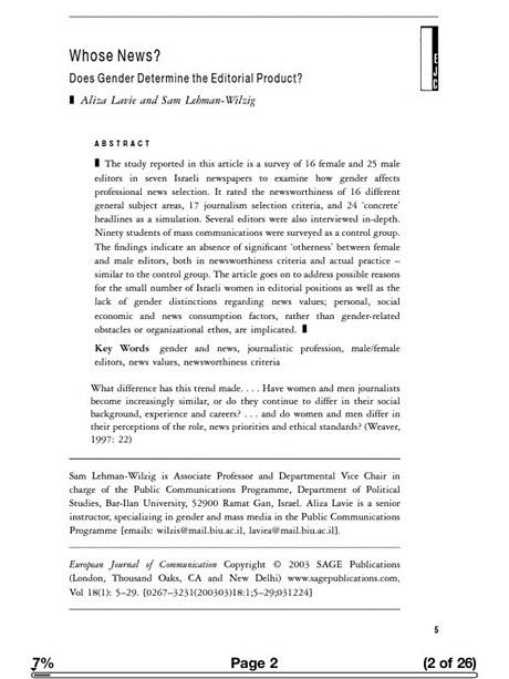 Nekonvertovaný PDF dokument