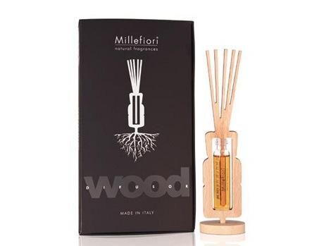 Bytový parfém