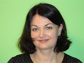 MUDr. Martina Bienová, Ph.D.