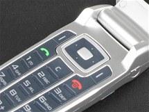 Soutěž - Hledáme největšího odborníka přes mobily