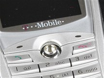 Hledáme největšího mobilního nadšence